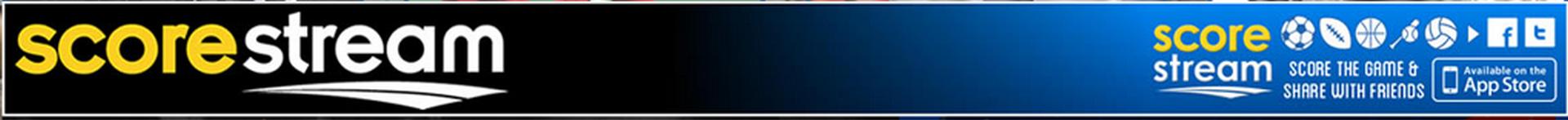 Score Stream Banner