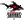Jacksonville Sharks Logo