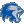 Columbus Lions Logo