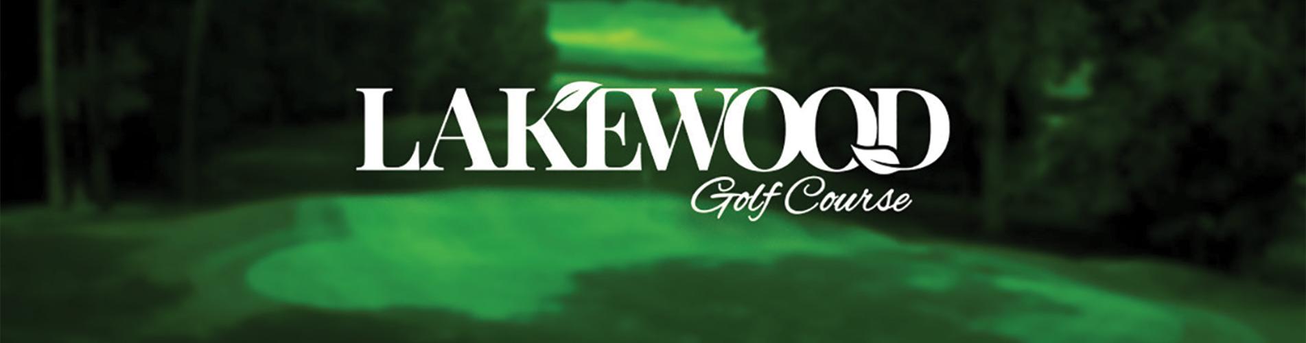 Lions Sponsor East Alabama Chamber Golf Friday