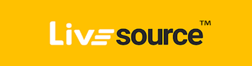 Lions to Partner with LiveSource for 2021 Live Auctions & Raffles