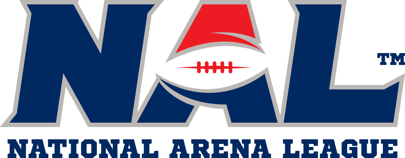 National Arena League Season Update