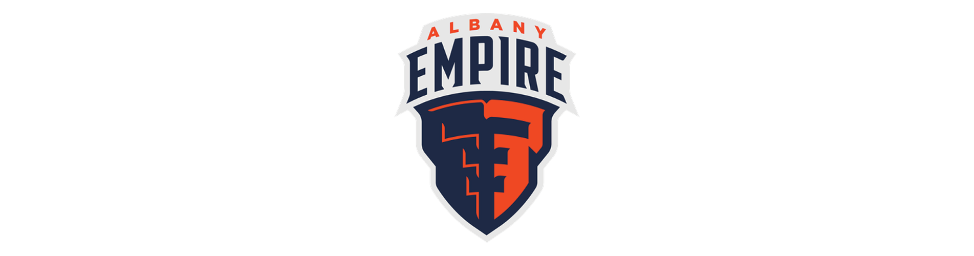 NAL's Albany Franchise to Bring the Empire back to the Times Union Center
