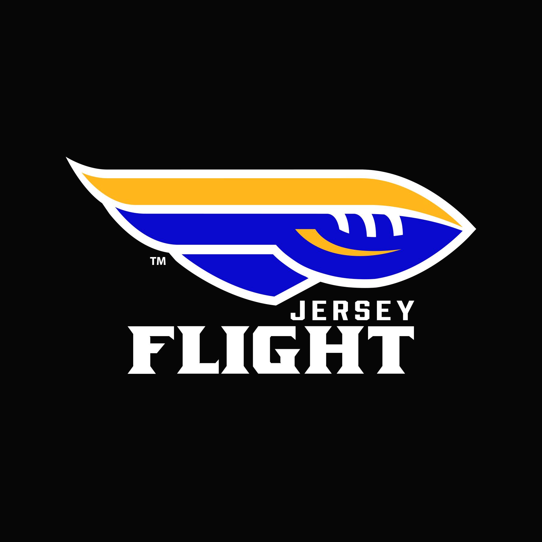 Jersey Flight