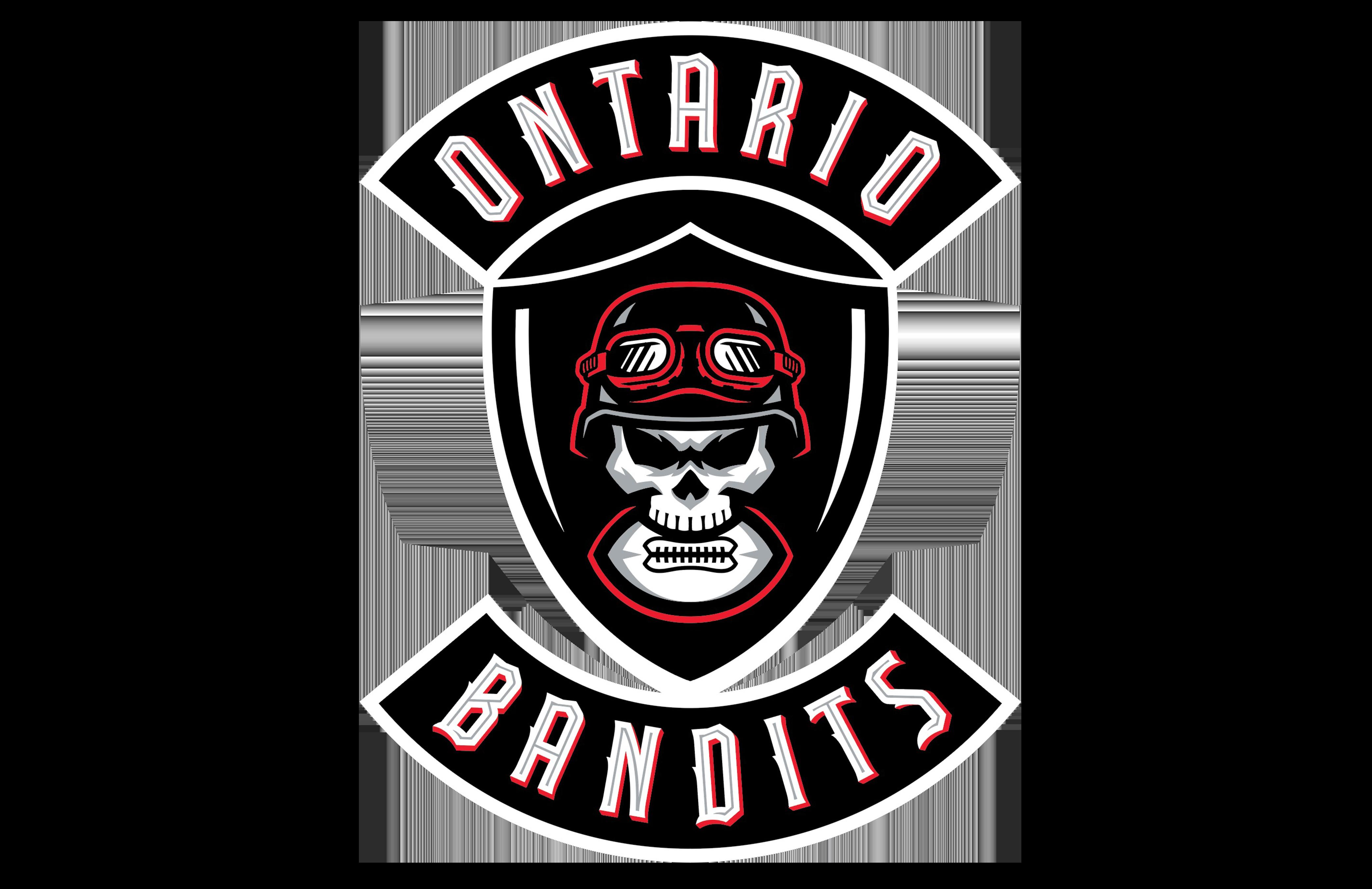 Ontario Bandits